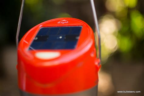d light solar lights bulleteers review the dlight solar lights s2 and s20