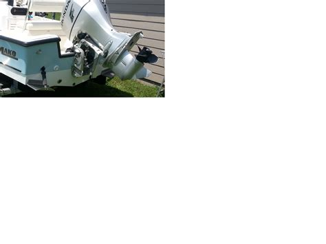 honda boat props honda bf 90 prop issue the hull truth boating and