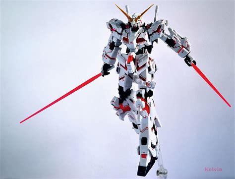 Kaos Gundam Mobile Suit 66 285 best images about alvin gundam award on