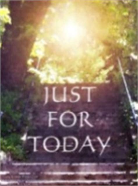 natural healing reiki principles   today