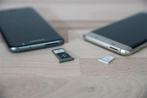 Samsung S6 Edge Duos Sein 64gb samsung galaxy s8 6gb ram 256 interner speicher und