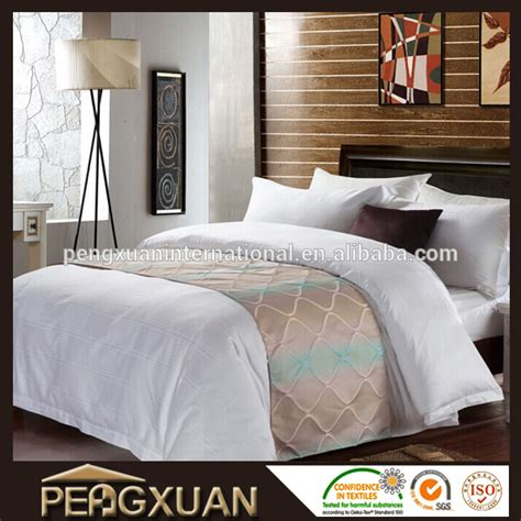 good quality white bedroom furniture cheap price hotel cotton good quality bedroom set classic