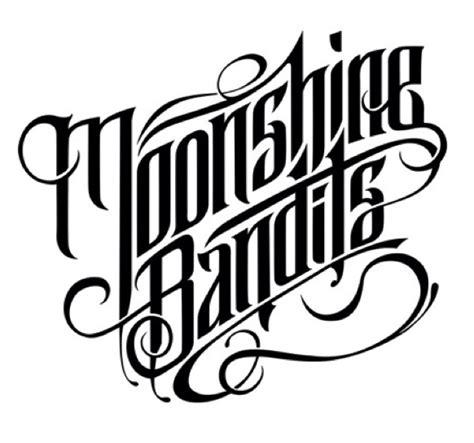 Handmade Lettering - 10 beautiful exles of custom lettering logo design
