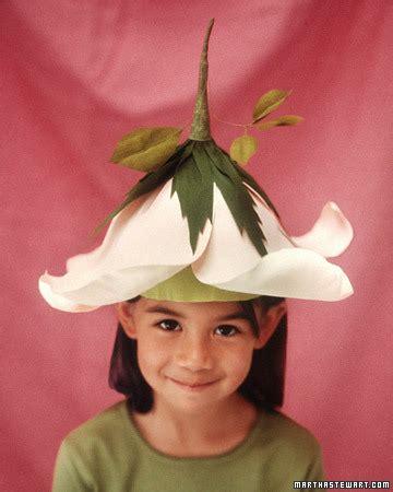 vestito da fiore carnevale carnevale costumi fai da te fiore corolla blogmamma it