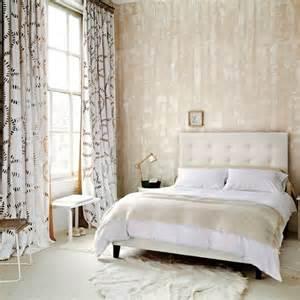 relaxing bedroom relaxing bedroom contemporary bedrooms housetohome co uk