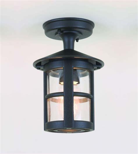ceiling mount outdoor light outdoor lighting stunning ceiling mount porch light