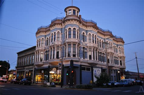 map of united states history file port townsend hastings building 04 jpg wikimedia commons