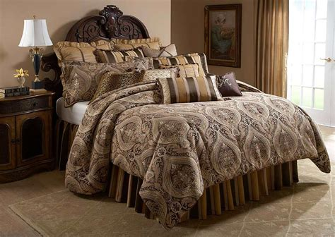 Aico Bedding Sets Lucerne Bedding Set By Aico Aico Bedding