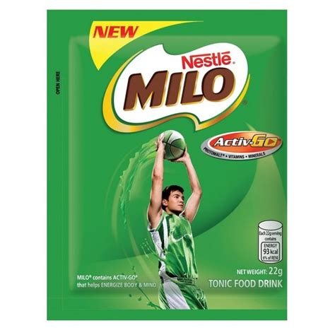 Nestle Background Check Nestle Milo Wallpaper Www Pixshark Images Galleries With A Bite