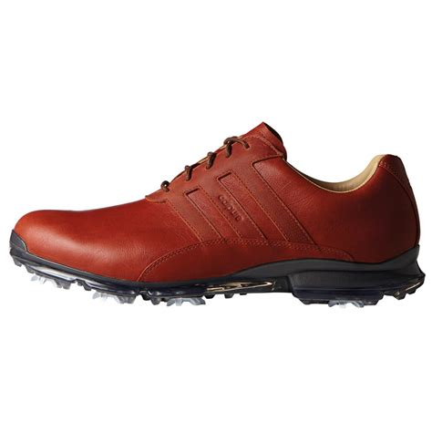 new mens adidas adipure classic golf shoes choose your