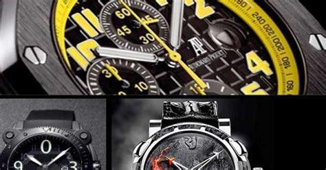 Kenapa Jam Tangan Bisa Berembun kenapa semua iklan jam tangan menunjukkan pukul 10 10