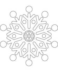 search results for free printable snowflake writing