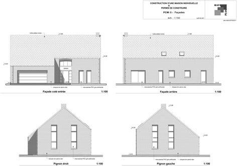 home design 3d pour pc gratuit logiciel construire sa maison gratuit lisez aussi