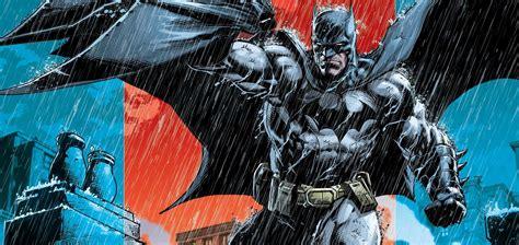 wallpaper batman dc comics batman detective comics wallpaper and background image