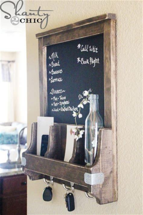 diy chalkboard holder diy chalkboard towel rack and bathroom accessories holder