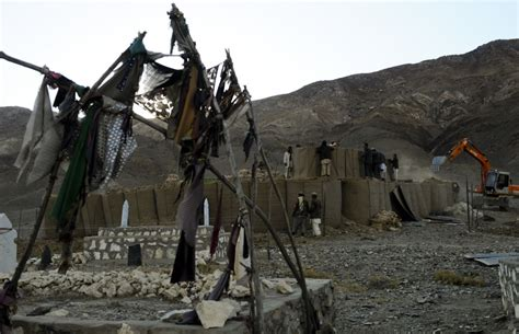 Isaf Podcast Dvids Images Isaf Sof Helps Build A Rmt Checkpoint To Enhance Security In The Tagab Valley