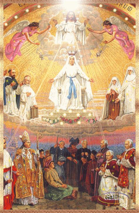 imagenes de la virgen maria ausiliadora imagenes de la virgen mara auxiliadora gifs y fondos