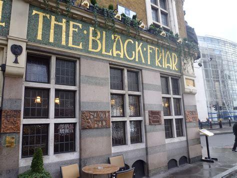 black pub file the black friar pub 8485630222 jpg wikimedia commons