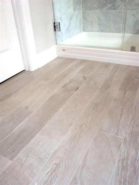 flooring for bathrooms recommendations best 25 wood tiles ideas on pinterest