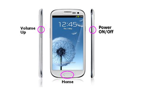 reset hard samsung s3 how to hard reset samsung galaxy s iii s3 i9300 reformat
