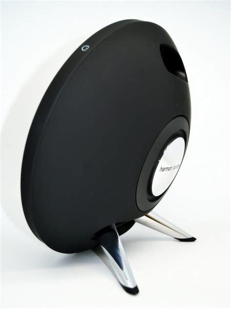 Speaker Bluetooth Harman Kardon Onyx Studio harman kardon onyx studio wireless bluetooth speaker with