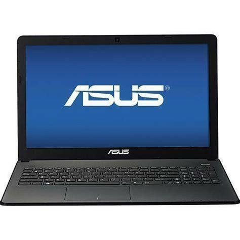 refurbished laptops gaming toshiba accessories ebay