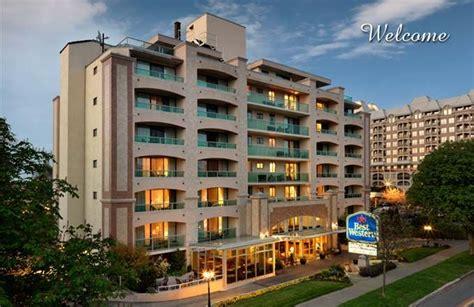 best western worldwide 64 best best western hotels worldwide images on