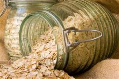whole grains bloating foods that make your belly bloat rediff getahead