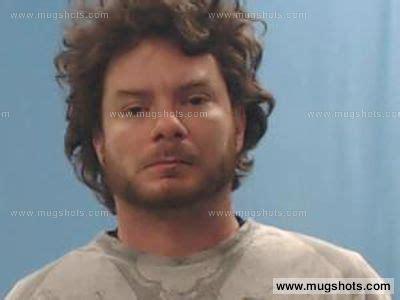 Boone County Arkansas Court Records Billy Bob Cbell Mugshot Billy Bob Cbell Arrest Boone County Ar