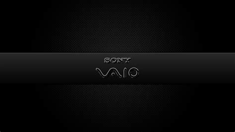 vaio black wallpaper hd vaio wallpaper 2016 wallpapersafari