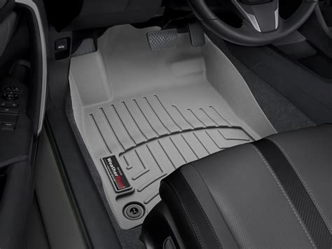 floor mat 2016 honda civic weathertech floor mats floorliner for honda civic coupe