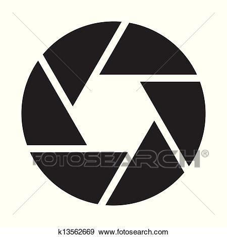 clipart macchina fotografica clip macchina fotografica obiettivo icona symbol