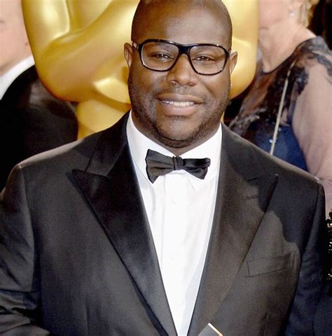 mcqueen spectacle frames steve mcqueen glasses oscars 2014 thelook coastal