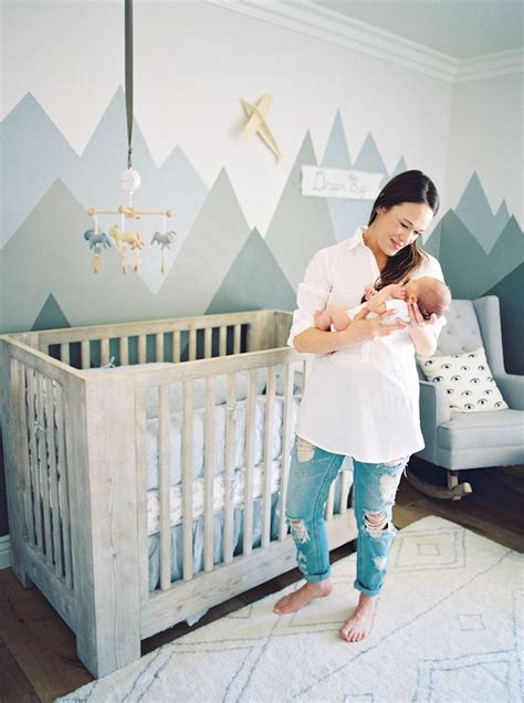 baby room 2431 best boy baby rooms images on nursery
