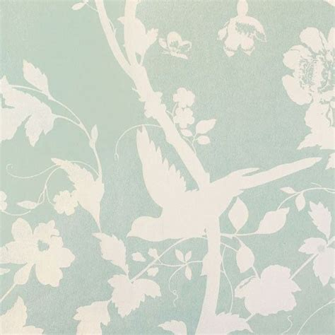 cool wallpaper designs uk cool wallpaper favorite fabrics pinterest