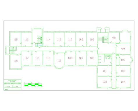 motor pool floor plan 51 owner u0027s manuals inyopools com apollo