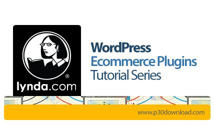 wordpress tutorial series wordpress ecommerce plugins tutorial series a2z p30