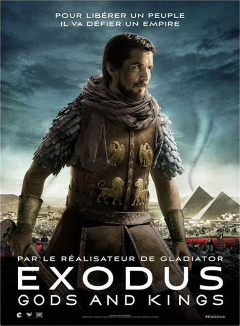 Film God Of War Streaming Vf | exodus gods and kings film complet en streaming vf