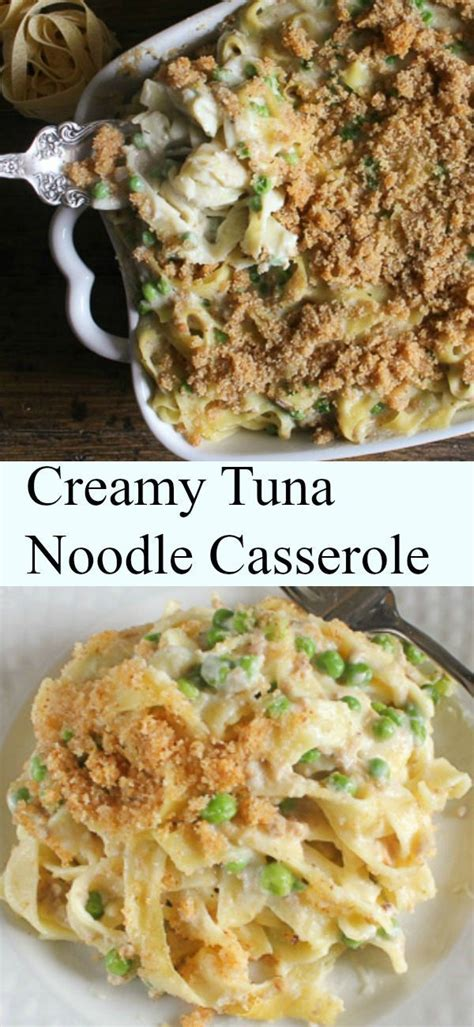 simple tuna noodle casserole recipe 1000 images about quot quot fall dinner quot quot