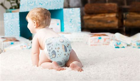 Bundling Sleek Travel Wash Bottle Cleanser Diapers free diapers and wipes bundle from the honest company