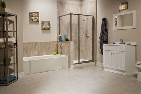 florida bathroom designs south florida bath remodel south florida bath remodeling