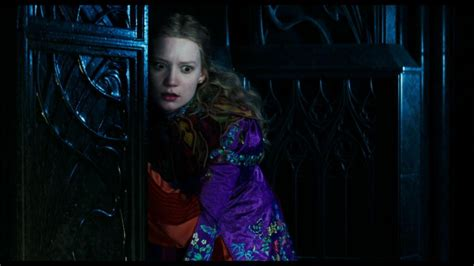 beautiful a s trip through the looking glass disney s through the looking glass return to