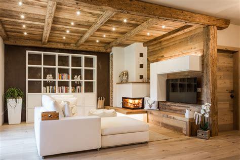 ad interni www robertadepalo it interni architettura