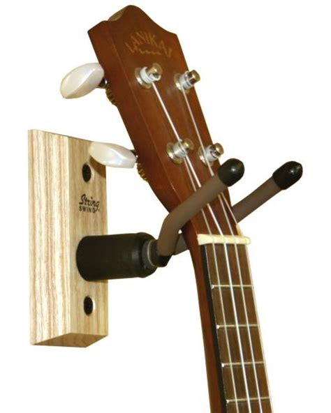 string swing installation string swing home and studio ukulele mandolin gitarist no