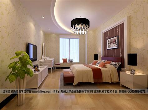 student bedroom ideas student bedroom organic interior design ideas