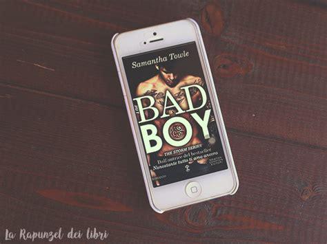 libro tornado boys la rapunzel dei libri e non solo luglio 2016