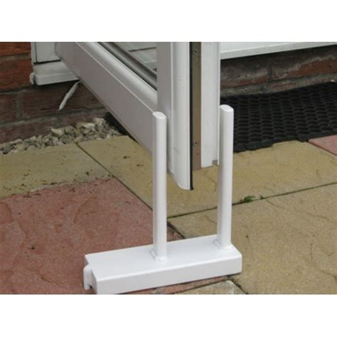 Patio Door Stopper Patio Door Stops Patio Door Stops Patio Door Stops Patio Door Stops Foter