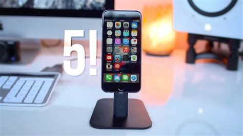 top  iphone    accessories youtube