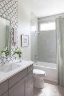 best 25 tub shower combo ideas on bathtub