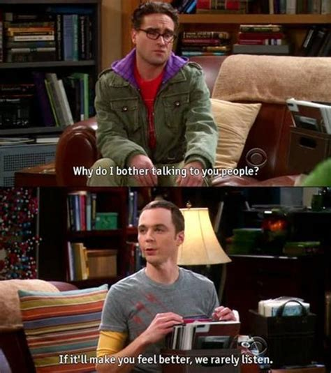 Big Bang Theory Meme - the aftermath of deactivation a world without a personal